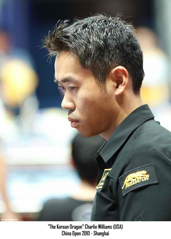 charlie-williams-china-open2010-iii.jpg