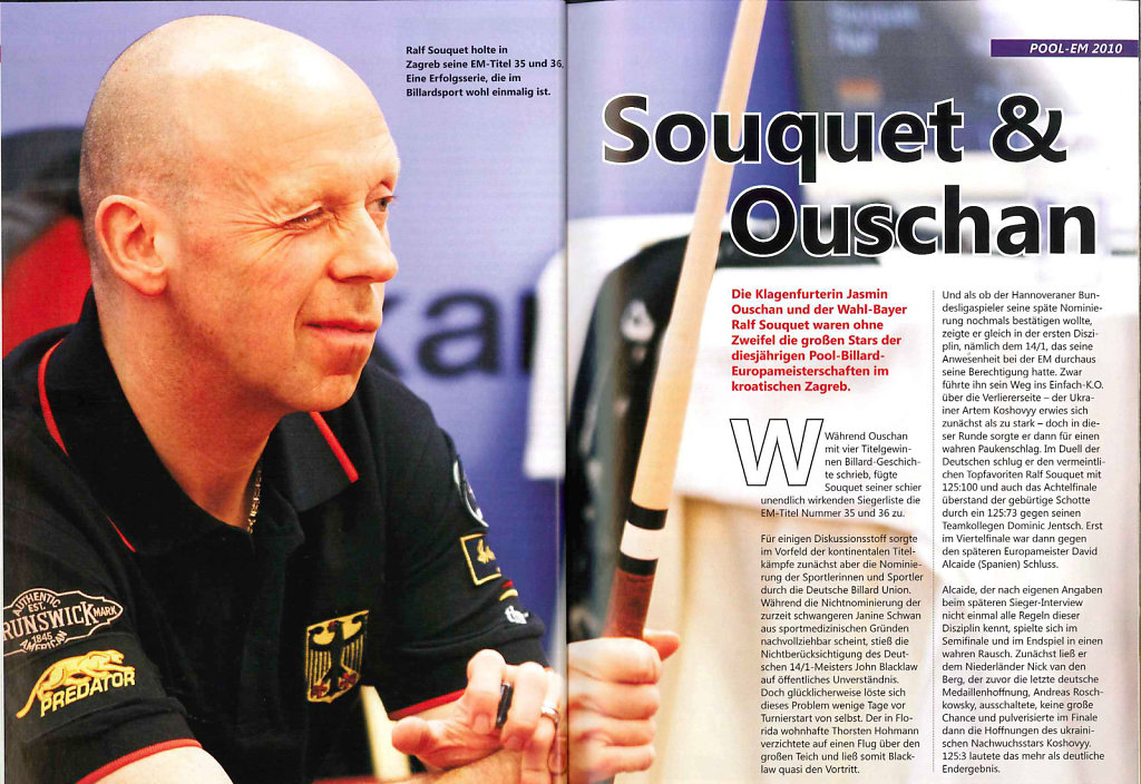Ralf Souquet