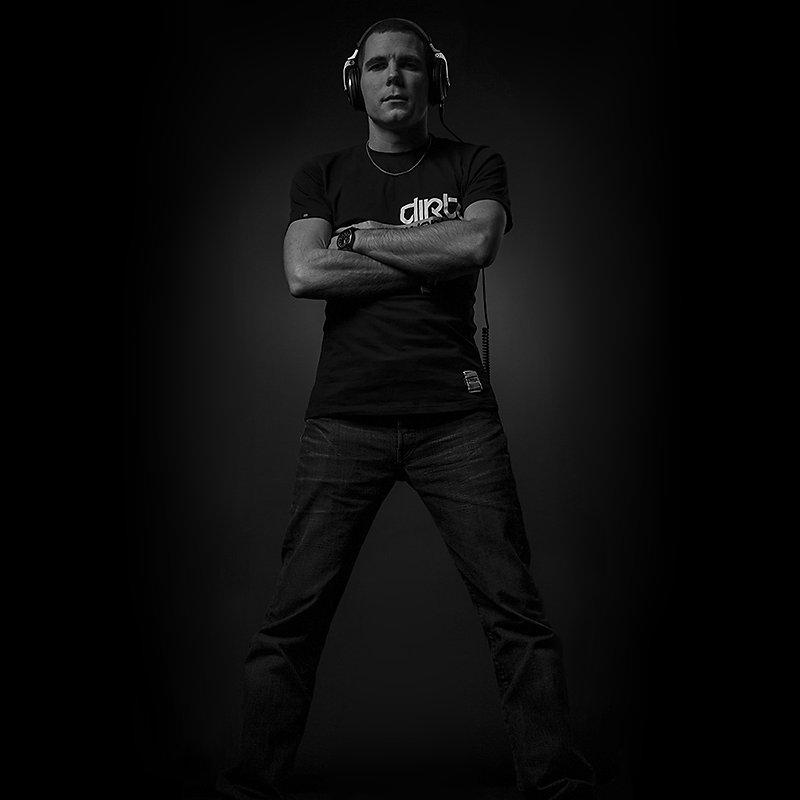 DJ Mahe
