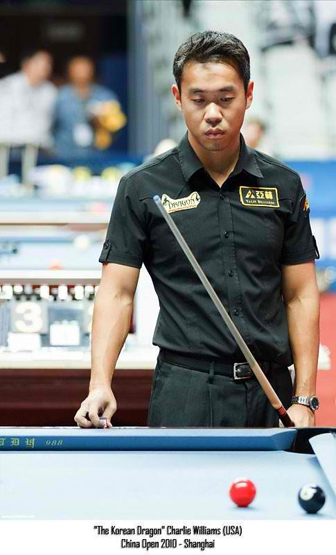charlie-williams-china-open2010.jpg