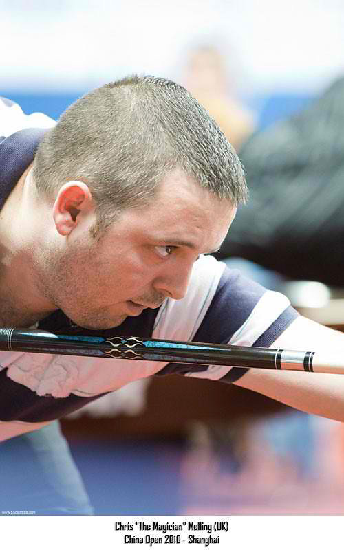 chris-melling-chinaopen-2010.jpg