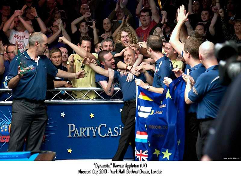 darren-crowd-mosconi-2011-1.jpg
