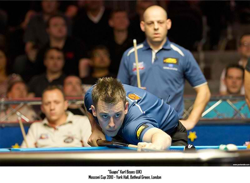 karl-table-mosconi2010-1.jpg