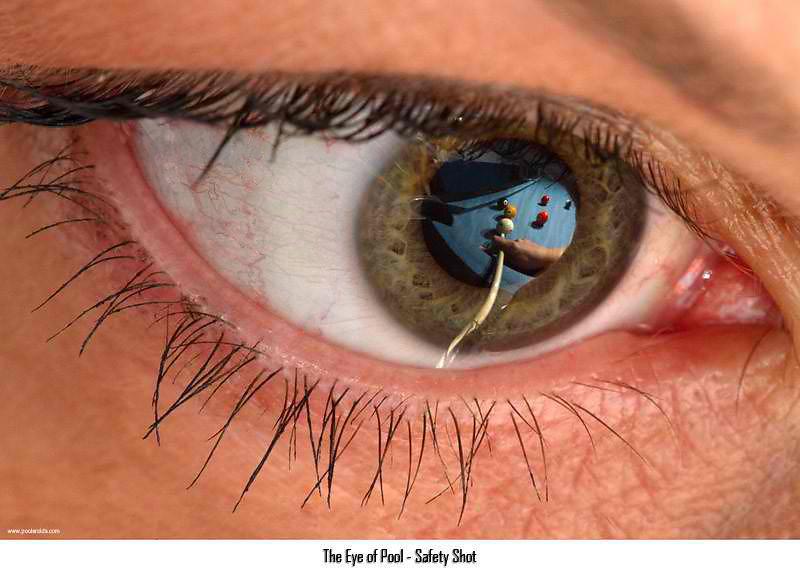 the-eye-of-pool-safety-shot.jpg