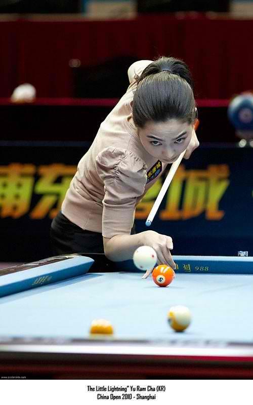 yu-ram3-chinaopen-2010-1.jpg