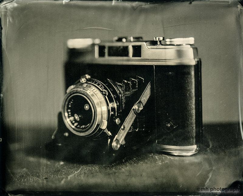 Kamera II
