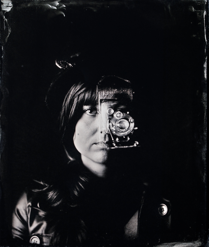 Steampunk-wetplate-camera-face-Copyright-Markus-Hofstaetter.png