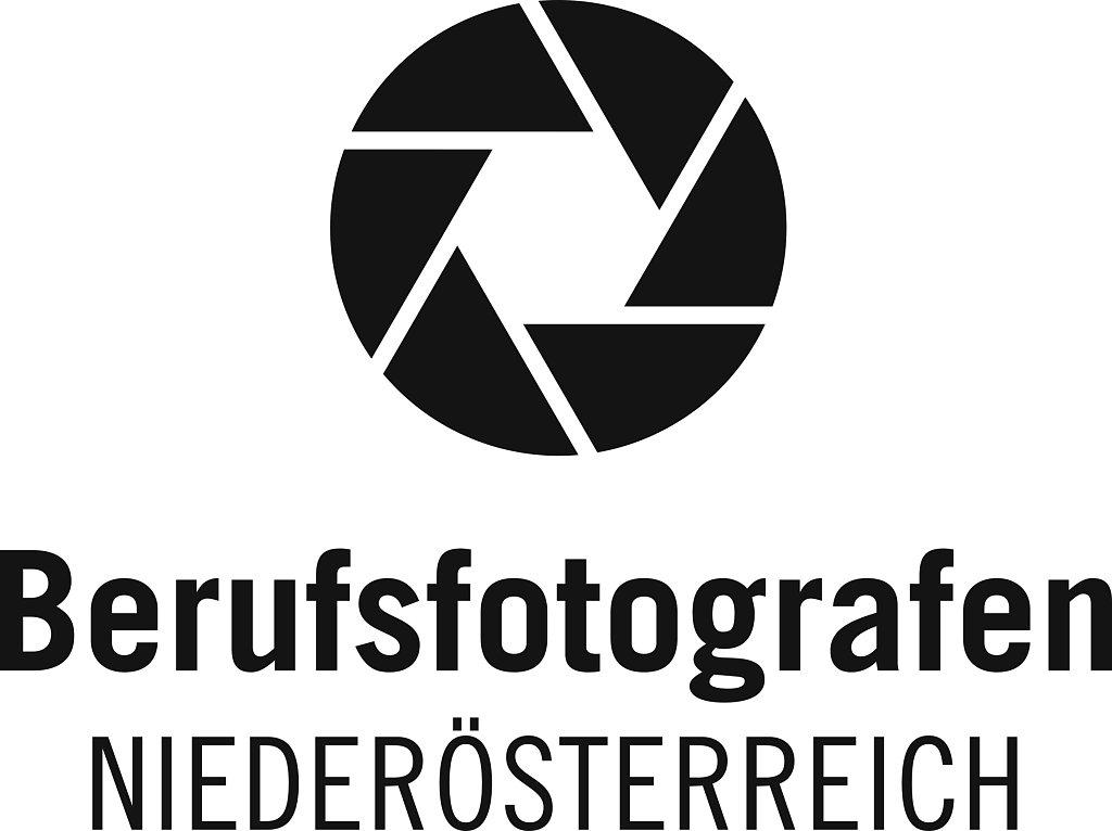 BF-Logos-Berufsfotograf-NO-e-1C.jpg