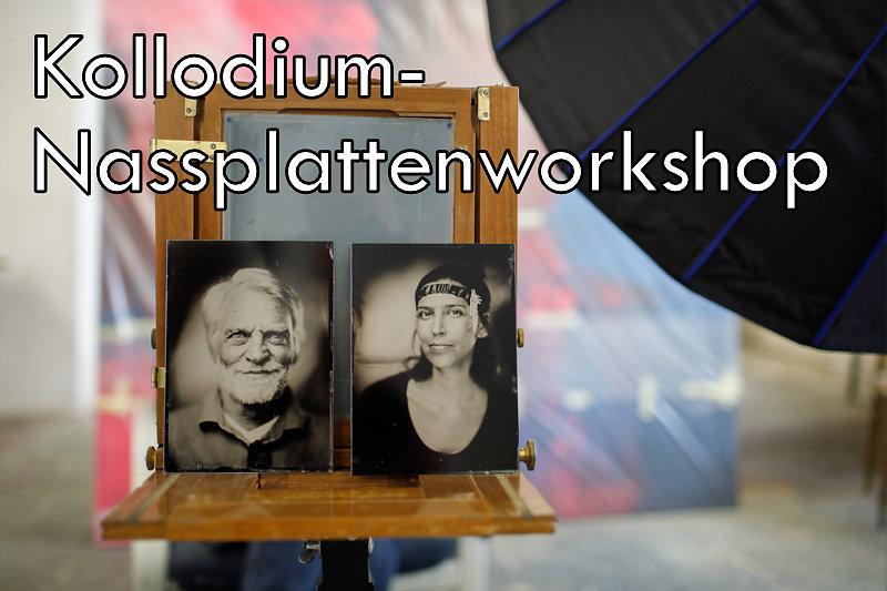 Nassplattenworkshop.jpg