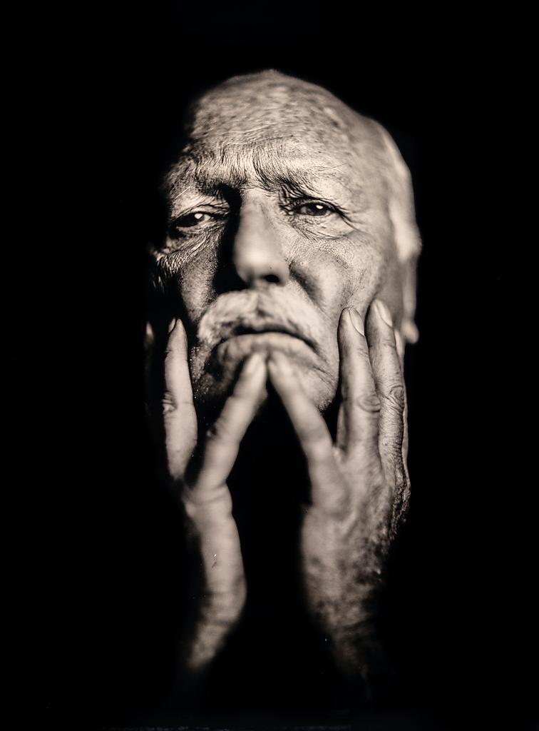 Portrait-Hofstaetter-Markus-Lois-Lammerhuber.png