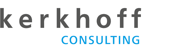kconsulting-logo.png