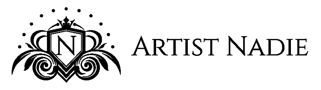 logo-AN-white-landscape.png