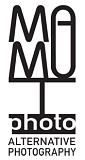 mamutphoto-mamutfoto-logo-1452357734.jpg