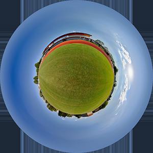 Sportpark Klagenfurt Leopold Wagner Arena
