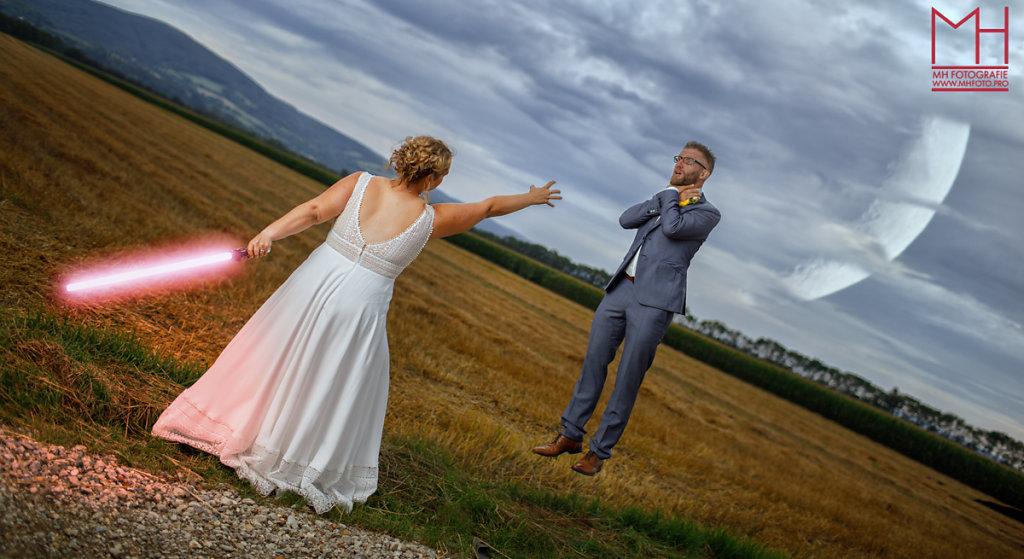 star-wars-wedding-1.jpg